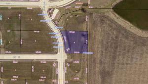 Lot 6 Zenith Avenue, Lot 6, Spirit Lake, IA 51360