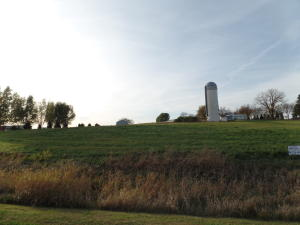 2210 193rd Avenue, (Lot 2), Milford, IA 51351