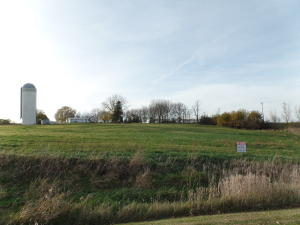 2204 193rd Avenue, (Lot 1), Milford, IA 51351