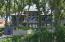 15791 Lakeshore Drive, Spirit Lake, IA 51360