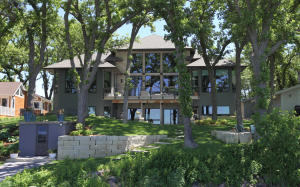 15791 Lakeshore Drive, Spirit Lake, IA 51360