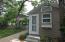 1903 &1902 Lakeshore Drive, Okoboji, IA 51355