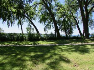 Land for Sale at 00 Percival Drive
