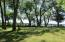 00 Percival Drive, Spirit Lake, IA 51360