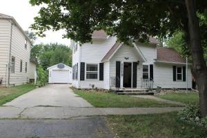 1605 Washington Street, Ruthven, IA 51358