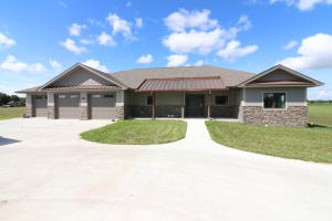 2005 W 18th Street, Spencer, IA 51301