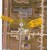 2901/2915 Aurora Avenue, Lots #10 & 11, Spirit Lake, IA 51360