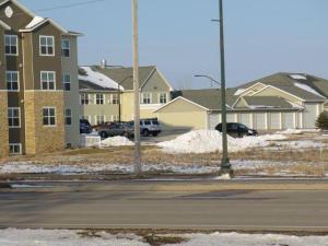 2902 Aurora Avenue Lot #9