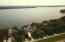 16420 Bayside Drive, Spirit Lake, IA 51360