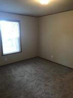 MLS# 17-851 for Sale