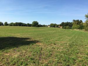 Land for Sale at 000 168th Street