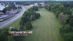 1000 Sanborn Avenue