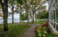 27 Prairie Lane, Arnolds Park, IA 51331