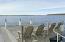 2309 Fort Dodge Point, Okoboji, IA 51355