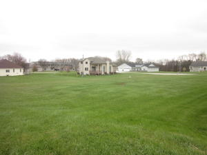 Land for Sale at 1013 Lighthouse Drive 20
