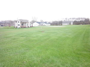 Land for Sale at 00 200th Street 1