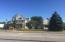 821 Central Avenue, Estherville, IA 51334