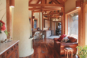 Residential for Sale at 13726 240th Avenue
