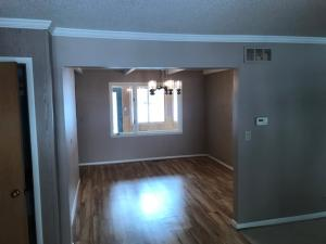Homes For Sale at 1605 Nebraska Street E