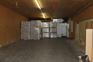 Commercial for Sale at 223 7th Street W