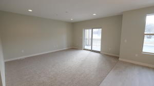 MLS# 18-283 for Sale