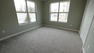MLS# 18-286 for Sale