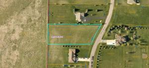 2107 212th St Loop, Milford, IA 51351