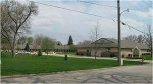 108 N 18th Street, Estherville, IA 51334