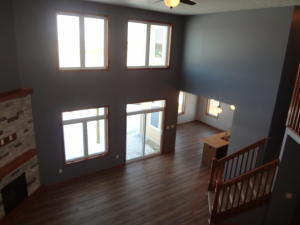 Residential for Sale at 1504 Stover Lane