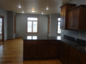 Residential for Sale at 3813 Sunner Avenue