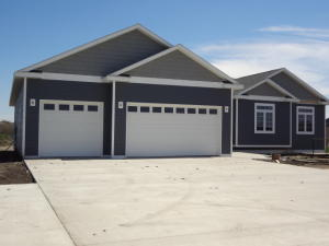 3813 Sunner Avenue, Spirit Lake, IA 51360