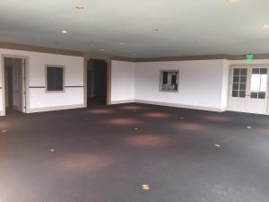 Commercial for Sale at 1005 18th Street