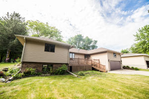 Residential for Sale at 399 Emerald Drive