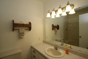 Residential for Sale at 2100 Country Club Drive