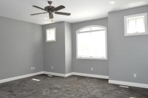 MLS# 18-433 for Sale