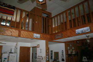 Homes For Sale at 3372 320th Street