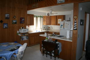 MLS# 18-651 for Sale