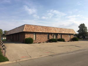 19 10TH Street SW, Spencer, IA 51301