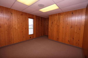 MLS# 18-684 for Sale