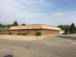 Commercial for Sale at 19 10TH Street SW