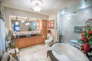 MLS# 18-718 for Sale