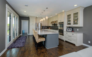 Residential for Sale at 90 Woodlyn Drive