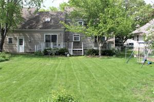 Homes For Sale at 406 9TH Street E