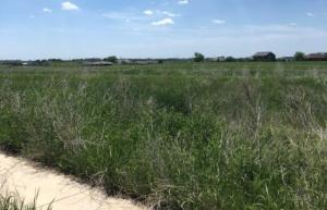 Land for Sale at 00 Kings Court Lot #164