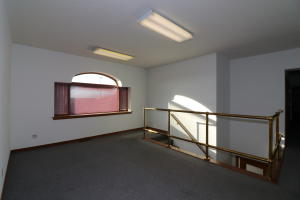 Commercial for Sale at 1957 330th Street