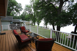 Residential for Sale at 12485 253rd Avenue