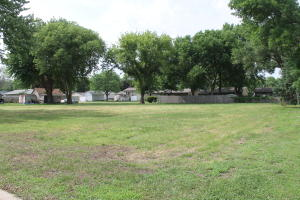 Land for Sale at 525 12th Street E
