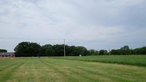 Land for Sale at 2920 Aurora Avenue W