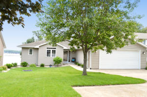 Residential for Sale at 15655 250th Avenue