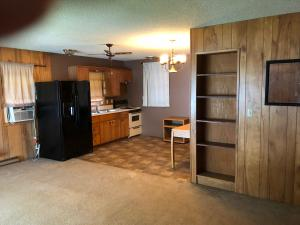 MLS# 18-925 for Sale